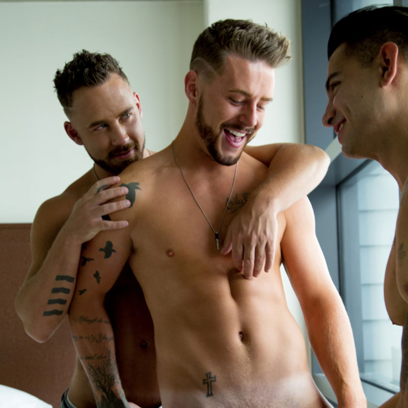 Big dicked gay country boys and sexy dicks 8